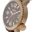 Fossil Men's Vintaged Bronze DE1002 thumbnail 2