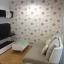 คอนโดให้เช่า Lumpini Ville Ladprow-Chokchai4 ห้อง 1 ห้องนอน ชั้น 4 พื้นที่ 29 ตร.ม เฟอร์นิเจอร์+เครื่องใช้ไฟฟ้าครบ ราคา 8500 /เดือน ใกล้ MRT ลาดพร้าว thumbnail 10