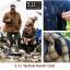 5.11 Tactical® Ranch Coat thumbnail 2