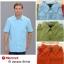 Marmot Eldorado Shirts ( Mid- weight & Quik dry ) thumbnail 2