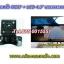 กล้องถอยหลังพร้อมจอRC07+LCD4.3 นิ้วแบบกระจกมองหลัง thumbnail 1