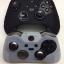 Silicone Xbox One (Gen 1- 2) (Elite) thumbnail 1