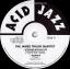 The James Taylor Quartet - Extended Play thumbnail 3
