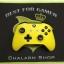 กรอบจอย Xbox One S (กรอบหน้า) thumbnail 6