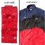 Under Armour Outdoor Shirts ( Short sleeve & Long sleeve ) thumbnail 2