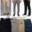 O'NEILL CONTACT STRAIGHT PANTS ( มาเพิ่ม 09-05-58 ) thumbnail 1