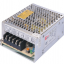 MS-60-5 Switching power supply 5V thumbnail 1