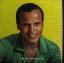 Harry Belafonte - The Great Hits of Harry Belafonte thumbnail 2