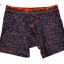UNDER ARMOUR ORIGINAL SERIES PRINTED BOXERJOCK ( NEW UPDATE ) thumbnail 14