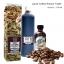 Liquid Coffee Extract Trablit 100 ml thumbnail 1