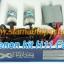 ไฟ xenon kit H11 Fast start Ballast A6 thumbnail 1