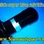 ไฟ xenon kit H4Slide Super Blue Ballast N3 thumbnail 3