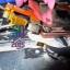 ซีลกันน้ำ 3M ไมค์ สำหรับ Xperia Z3 thumbnail 3