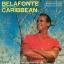 Harry Belafonte - Belafonte Sings Of The Caribbean thumbnail 1