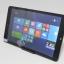 Onda V961W Windows 8.1 Tablet 9.6 นิ้ว IPS RAM 2G ROM 32G ใส่ซิมได้ เล่นเนต 3G แถมคีย์บอร์ด บูลทูธ thumbnail 22