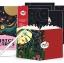 Scratch Cards - Full Moon การ์ดศิลปะขูด ชุดคืนจันทร์เต็มดวง thumbnail 2