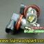 LED ขั้ว H11-18SMD-2สเตปสั่งกระพริบได้ thumbnail 2