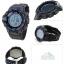 นาฬิกา Casio Protrek รุ่น PRG-270BD-2DR thumbnail 4