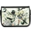 Preorder กระเป๋าเป้สะพายข้าง Kantai Collection คันไตคอลเลกชัน (วีดิโอเกม) thumbnail 2