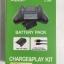 DOBE Rechargeable Battery Xbox One (1200mAh NiMH) (Warranty 3 Month) เกรดคุณภาพ thumbnail 3