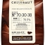 Callebaut Dark Choc 70.5% แบ่งขาย 500 g thumbnail 2