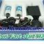ไฟXenon kit H27W หรือ 880 Canbus AC35W Fast start thumbnail 1