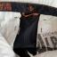 Dockers Alpha Khaki Skinny Tapered - Stretch Pants thumbnail 6