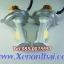 Led Headlight 3200 Lumen ขั้ว H4 MT-G2 thumbnail 5