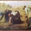 จิ๊กซอว์ แวน โกะ Jigsaw Puzzle Van Goah - Mona Lisa thumbnail 7
