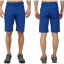 Jack Wolfskins Men's New Active Track Shorts thumbnail 11
