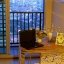 ขาย / เช่าThe Base77 อ่อนนุช ชั้น38 วิวสวยสุด ห้องหรูสุด ตำแหน่งดีสุด The Base77 for Sale or Rent Top floor Best room in condo! by Sansiri thumbnail 4