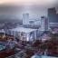 ให้เช่าคอนโด Abstracts Phaholyothin Park ใกล้ Central ลาดพร้าว และ MRT ใหม่ไม่เคยเข้าอยู่ เครื่องใช้ไฟฟ้า และเฟอร์ครบ ราคา 17000 ต่อเดือน thumbnail 15