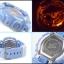 นาฬิกาข้อมือผู้หญิง Casio BABY-G รุ่น BA-110CA-2A thumbnail 6