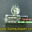 LED-1157-18SMD-หัวเลนส์-ไฟท้ายหรี่เบรคกระพริบ thumbnail 3