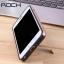 ROCK Royce Kick Stand - เคส iPhone 7 Plus thumbnail 4