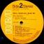 Harry Belafonte - Gold 30 thumbnail 4