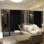 ให้เช้าคอนโด Ideo Sathorn-Taksin คอนโด ไอดีโอ สาทร-ตากสิน 1 ห้องนอน 1 ห้องน้ำ พื้นที่ 35 ตรม. ชั้น 11 thumbnail 1