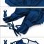 ชุดว่ายน้ำวันพีช สีน้ำเงิน คอวี แต่งสายคล้องคอ แต่งย่นๆช่วงอกน่ารักมากๆ ผ่าด้านหน้าเซ็กซี่ thumbnail 8