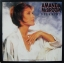 Amanda McBroom - Dreaming thumbnail 1