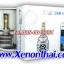 ไฟหน้าled headlight BRIDGELUX 3200Lumen ขั้ว HB4/9006 thumbnail 9