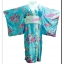 ให้เช่าชุดกิโมโน ชุดญี่ปุ่น ชุดยูกาตะ ชุดประจำชาติ ให้เช่าราคาถูกสุดๆ 200-600 บาท thumbnail 1