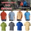 Marmot Short Sleeve Shirts thumbnail 1