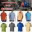 Marmot Short Sleeve Shirts thumbnail 1