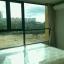 รหัสทรัพย์ 55285 คอนโดให้เช่า The Cube Plus Chaengwattana คอนโด เดอะ คิวบ์ พลัส แจ้งวัฒนะ ห้อง 1 ห้องนอน 1 ห้องน้ำ 1 ห้องรับแขก thumbnail 3