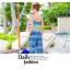 cnd-197-blue thumbnail 2