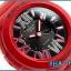 นาฬิกา Casio Baby-G Standard Ana-Digi รุ่น BGA-160-4BDR thumbnail 2
