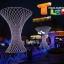 ไฟสายยาง (ท่อกลม) LED 10 m สีวอมไวท์ thumbnail 8