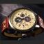 นาฬิกาผู้ชาย SEIKO Prospex รุ่น SSC425P1 Chronograph Solar Man's Watch thumbnail 4