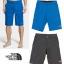 The North Face Hybrid Chino Shorts thumbnail 1