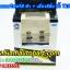 LED ขั้ว T10 ไฟหรี่สีฟ้า+เลี้ยวสีส้ม พร้อมรีเลย์ควบคุม thumbnail 4